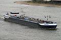 Dolfijn (ship, 2000) 001.jpg