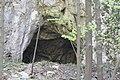 Dolina rečice Perast 40.jpg