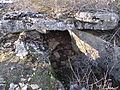 Dolmen Poujoulet 1.jpg