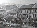 Dolny Kubin market.jpg