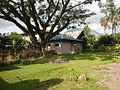 Dolores,Quezon9999 01.JPG