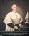 Dom Frei Francisco Salezio das Dores de Nossa Senhora.png