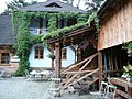 Dom weselny - panoramio.jpg