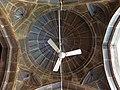 Dome of Jama Masjid of Beed.jpg