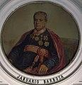 Domenico Failutti - Retrato de Cônego Januário da Cunha Barbosa, Acervo do Museu Paulista da USP.jpg