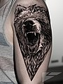 Dominic Carter Bear Tattoo.jpg