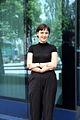 Dominika Latusek-Jurczak Ph.D..JPG
