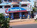 Domino's in Goa (4175988188).jpg