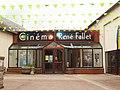 Dompierre-sur-Besbre-FR-03-cinéma René Fallet-03.jpg