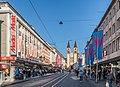 Domstrasse in Wurzburg 04.jpg
