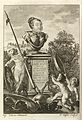 Don Quijote, Gabriel Sancha, 1797 A276331 21 (27213085752).jpg