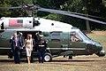 Donald & Melania Trump 2018-07-12 01.jpg