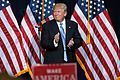 Donald Trump (28759986023).jpg
