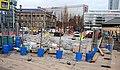 Donegall Quay restoration, Belfast (2) - geograph.org.uk - 1761403.jpg