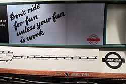 Dont Ride for Fun (5029623510).jpg