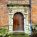 Door King's Manor York.jpg