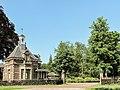 Doorn, Hyde Park RM530567 foto5 2012-05-27 16.34.JPG