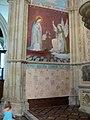 Dorchester Abbey Lady Chapel - geograph.org.uk - 407588.jpg