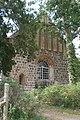 Dorfkirche Krampfer.jpg