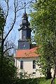 Dorfkirche Schlöben 3.JPG