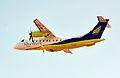 Dornier Do-328-110 (HB-AER) 03.jpg
