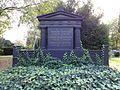 DorotheenfriedhofIberlin Rudolph Hertzog (2).jpg