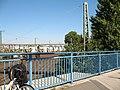 Dorstfelder Brücke - panoramio.jpg