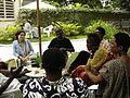 Douala 2005 23.JPG