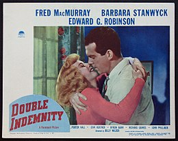 Double Indemnity Lobby Card.jpg