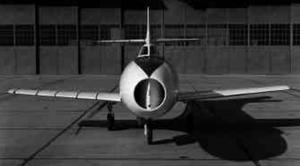 Douglas D-558-1 Skystreak front view.png