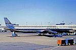 Douglas DC-8-61F N8956U Saturn ORD 24.04.71 edited-2.jpg