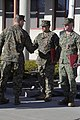Douglas Power, Luis Carrillo and Matthew Nagel USMC-110201-M-3909A-424.jpg