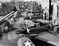 Douglas SBD production line 1943.jpg