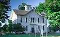 Douglas Union School-Douglas.jpg