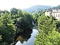 Dourbie Saint-Jean-du-Bruel pont vieux aval.jpg