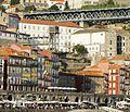 Douro Boat trip (22126474341).jpg