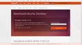 Download Ubuntu 14.04 LTS..png
