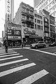 Downtown (37462476210).jpg