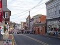 Downtown Brunswick, Maryland.jpg