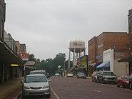 Downtown Minden IMG 1666