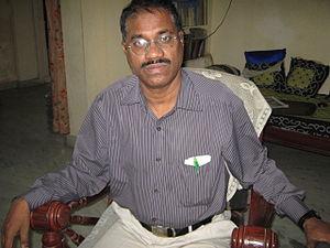 Dr.VR Rasani.JPG