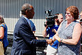 Dr. Ben Carson in New Hampshire on August 13th, 2015 by Michael Vadon 35.jpg