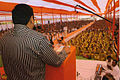 Dr Ujjwal Patni addressing thousands of Audience.jpg