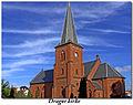 Dragør kirke 4.JPG