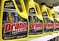 Drano bottles.jpg