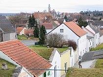 Drasenhofen 1.jpg