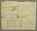 Drawing, Figure Sketches; Verso- Bookcase, 1853 (CH 18195267-2).jpg
