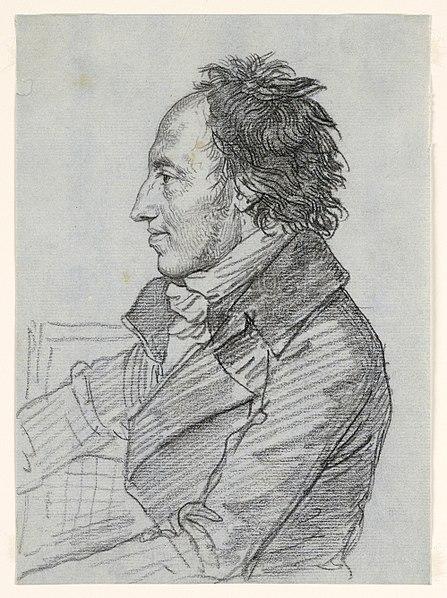 File:Drawing, Portrait of a Man, 1803–06 (CH 18550103).jpg