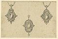 Drawing, Three Pendants, ca. 1870 (CH 18548033-2).jpg