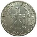 Drei-Reichsmark-RS.JPG